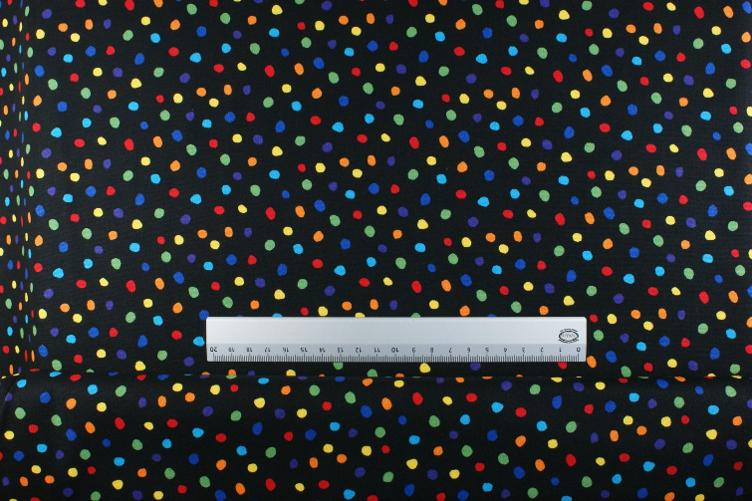 3164 Dot and stripe delights