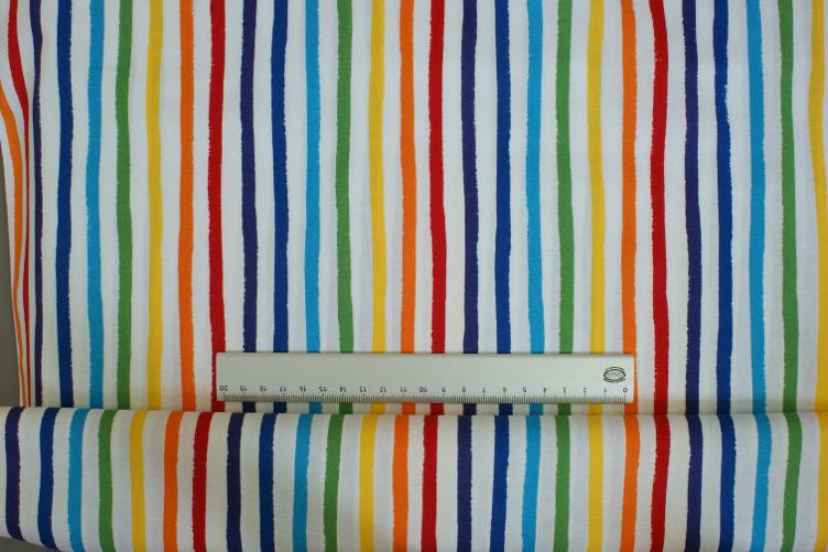 3185 Dot and stripe delights